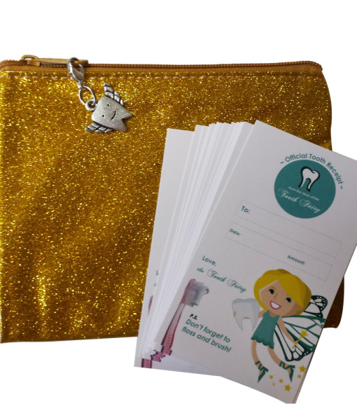 gold-tooth-fairy-receipts