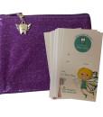 purple-tooth-fairy-receipts