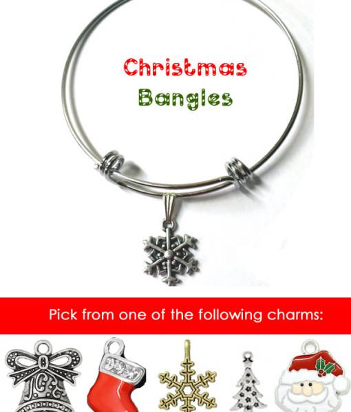 xmas-bangles-pick-charms