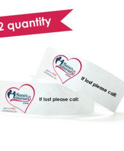 12-quantity-wristbands