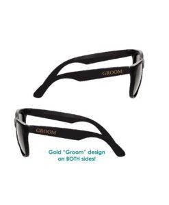 grooms-sunglasses
