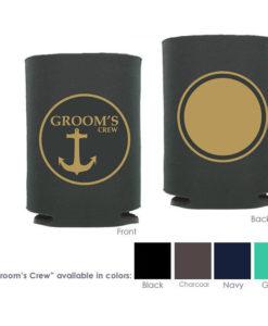 groomsmen-can-coolers