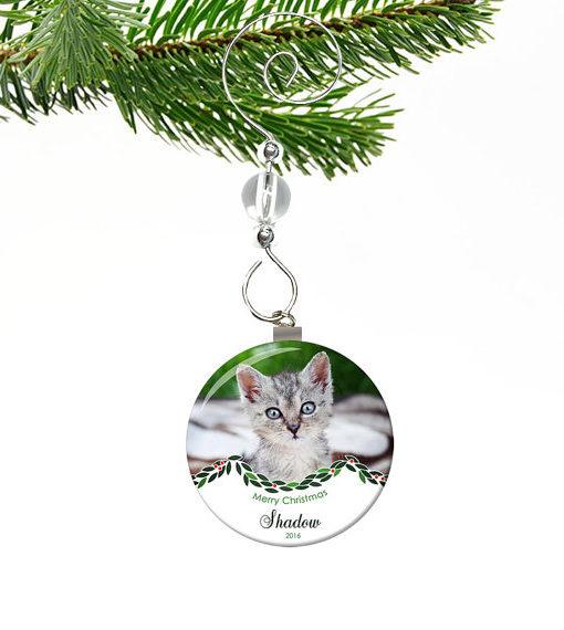 cat-christmas-ornament-2