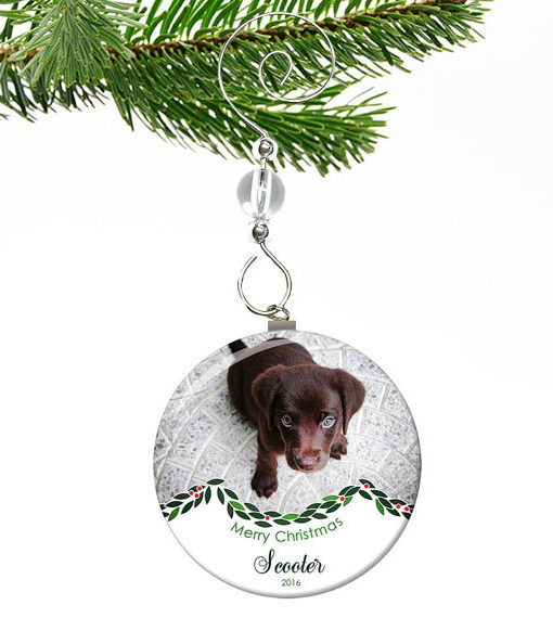 dog-christmas-ornament