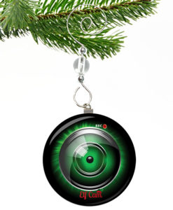 elf-cam-ornament