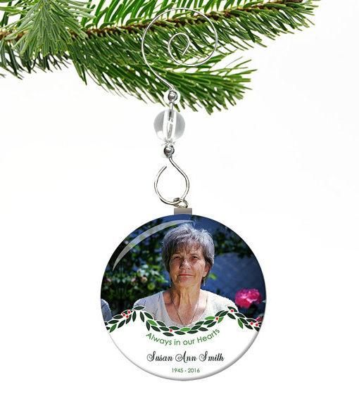 memorial-christmas-ornament
