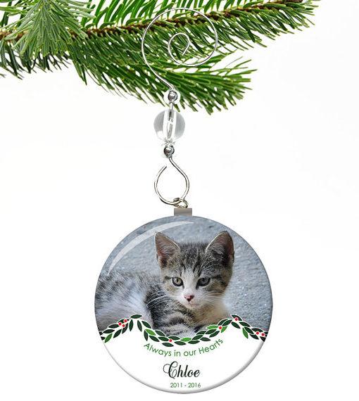 pet-memorial-ornament