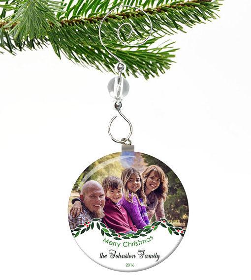 photo-christmas-ornament