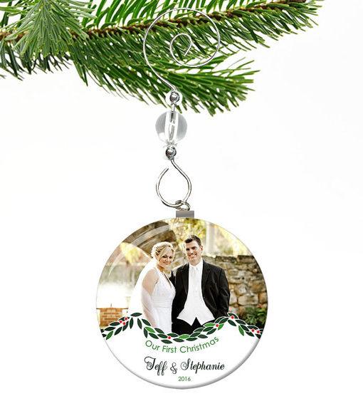 wedding-christmas-ornament
