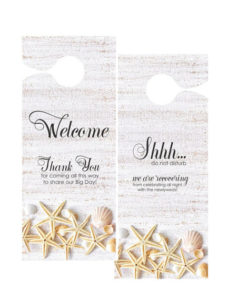 beach-door-hangers-generic-1