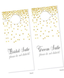 bridal-suite-gold
