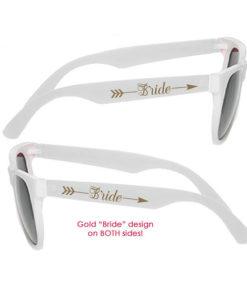bride-sunglasses
