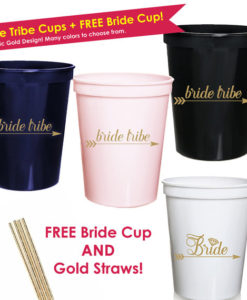 bride-tribe-cups