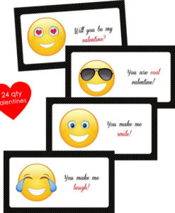 emoji-valentines-1