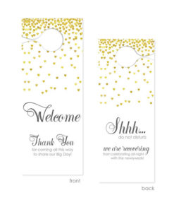 generic-gold-wedding-door-hangers