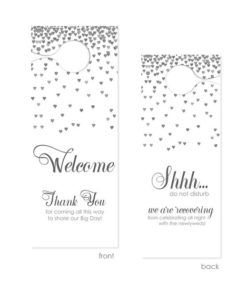 generic-silver-wedding-door-hangers