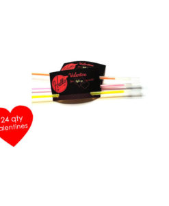 glow-stick-valentines-1