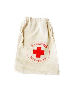 linen-hangover-bags