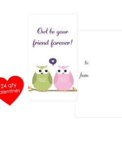 owl-be-your-friend-forever-1