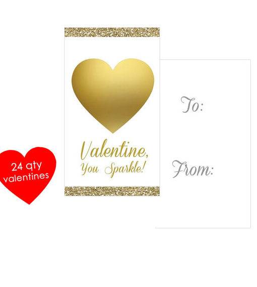 valentine-you-sparkle
