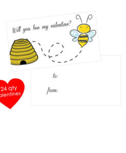 will-you-bee-my-valentine-1