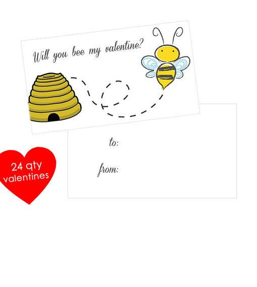 will-you-bee-my-valentine-1