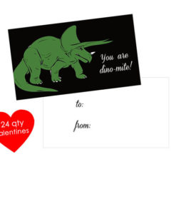 you-are-dino-mite-valentine-1