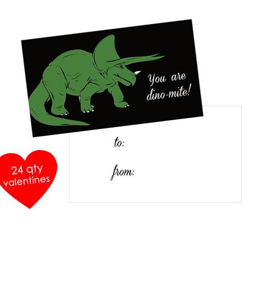 you-are-dino-mite-valentine-1