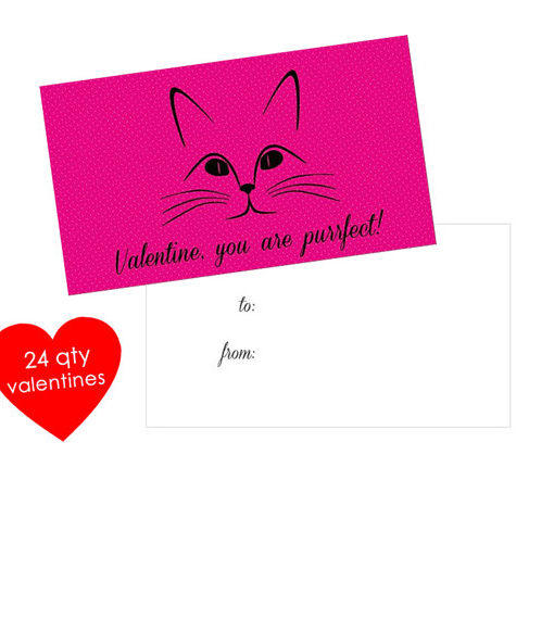 you-are-purrfect-1