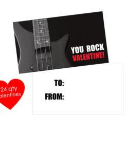 you-rock-valentine-1