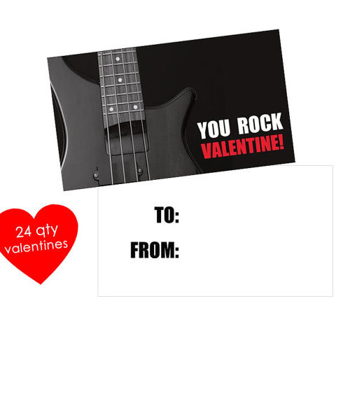 you-rock-valentine-1