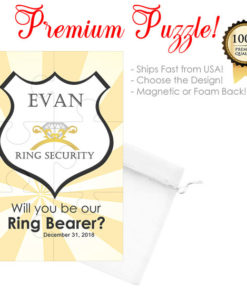 ring-bearer-puzzle
