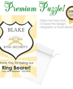 ring-bearer-thank-you-puzzle-1