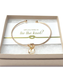will-you-help-us-tie-the-knot-bracelet