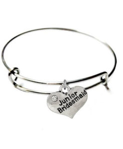 junior-bridesmaid-bracelet-3
