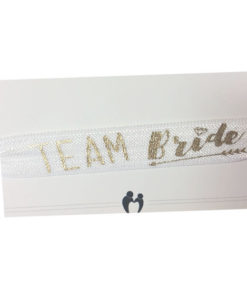 team-bride-hair-ties