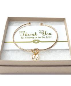 thank-you-knot-bracelet-1