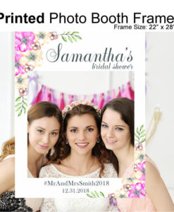 bridal-shower-photo-booth-frame-1
