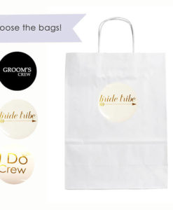 bride-tribe-bags