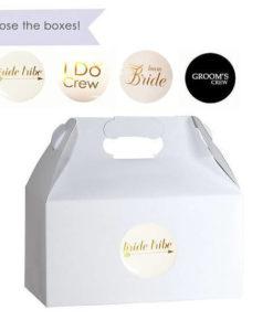 bride-tribe-box-1