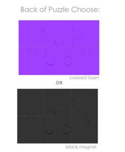junior-bridesmaid-puzzle-2