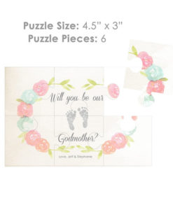 godmother-puzzle-2