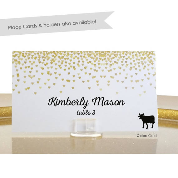 Wedding Meal Choice Stickers Place Card Menu Choices Sunny Bride 50 Wedding Meal Stickers for Place Cards Silver, Fish